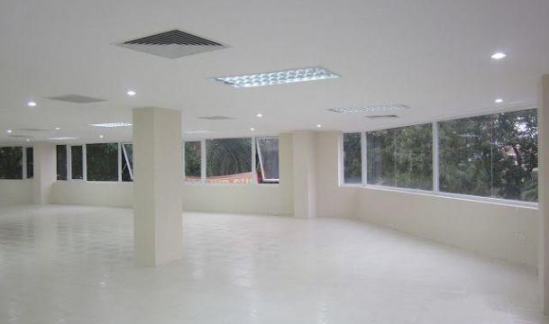 Văn phòng ACB Office Building