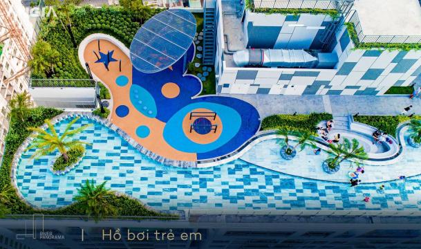 Hình ảnh dự án River Panorama