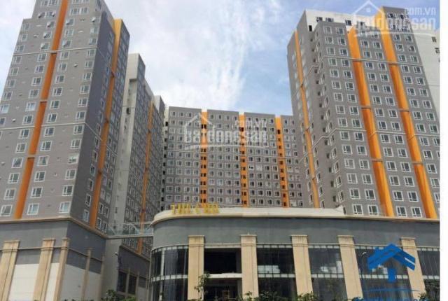 Cần bán căn hộ The CBD Q2 tầng 20 và 06, view quận hồ bơi, Q2, Q9 (gốc) 2PN/2WC, giá tốt nhất