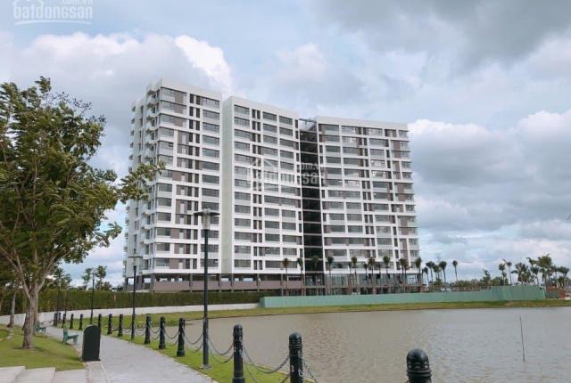 Bán căn hộ Kikyo view mát chỉ trả trước 800tr hỗ trợ vay ngân hàng LH 0909 025 189