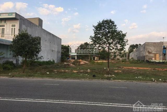 Bán 300m2 ngay trường đại học Việt Đức, đường lớn, sổ riêng