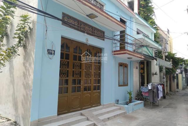 Cho thuê nhà nguyên căn đường 40, Kha Vạn Cân, P. Linh Đông, Quận Thủ Đức, LH 0913666911