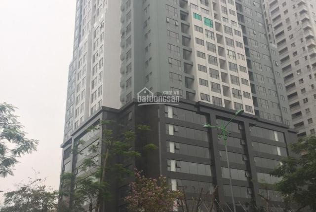 Cho thuê sàn văn phòng 97 Láng Hạ, diện tích đa dạng 150m2, 200m2, 24/7: 089.982.2626