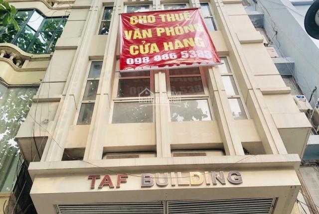 Cho thuê văn phòng 201 Bà Triệu, cạnh Vincom, giá rẻ nhất phố Bà Triệu, chỉ 20tr/th. LH: 0988865388