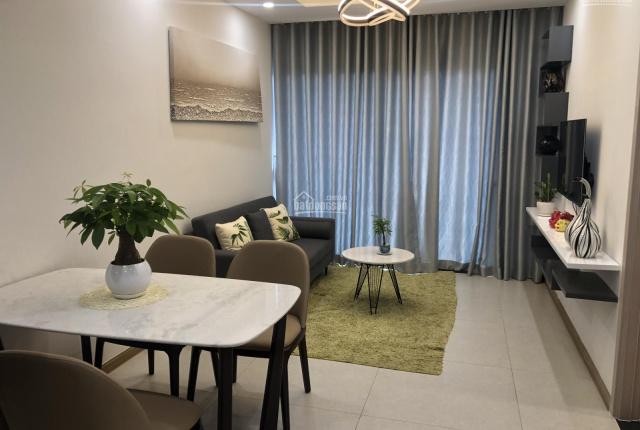 Bán căn hộ New City 2PN 75m2, full nội thất giá 4.1 tỷ, có HĐ thuê sẵn 090 3874925