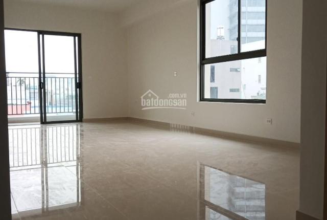 Officetel Newton Residence: Cần cho thuê gấp diện tích 40m2, giá tốt, nhà HTCB. LH: 0919 346 357