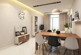 Bán căn hộ Sài Gòn South Residences Phú Mỹ Hưng, 2PN, 70m2, giá 2.350 tỷ TL 0901407686