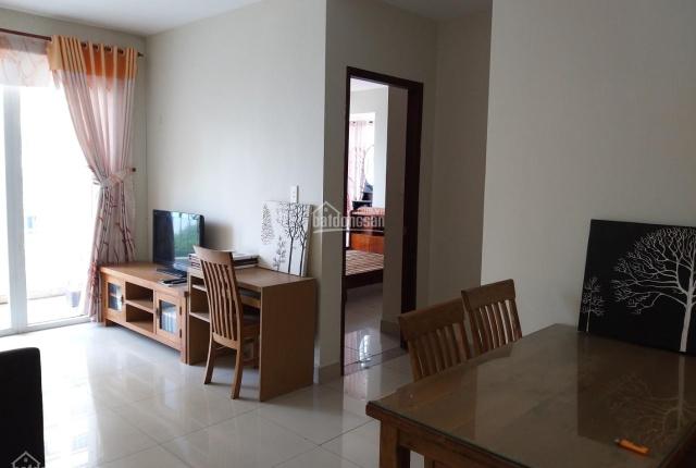 Chuyển nhà cần bán gấp căn hộ Thủ Thiêm Star quận 2, 2PN, 84m2, giá 1.8 tỷ, LH Thịnh: 0775.998.900