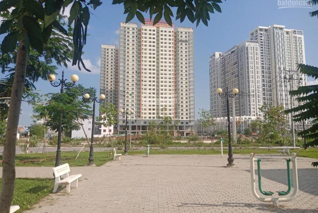 Nhận nhà ở liền căn hộ ngay đường dẫn ra đường Song Hành C - TLTDG giá 36tr/m2 có VAT 090 696 5551