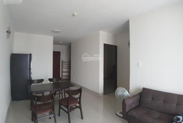 Tôi muốn bán gấp căn hộ Thủ Thiêm Star, P. BTĐ, Q2 (81.39m2, 2PN, 2WC), full nội thất, giá 1.85 tỷ
