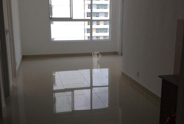 Căn hộ Citi Home, 2 phòng ngủ, giá 1 tỷ 450tr tặng nội thất, LH 0938874666