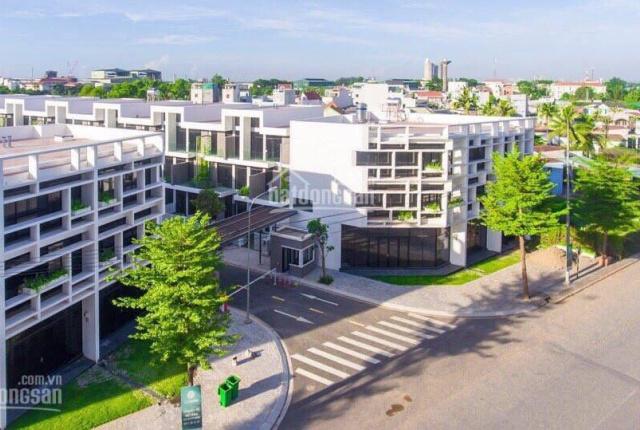 Dự án Citi Alto căn hộ cao cấp Q.2 của Kiến Á Group chỉ 1,7 tỷ/căn 2PN, NHHT 70% liên hệ 0946521405