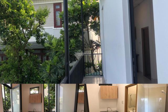 Tòa nhà căn hộ căn hộ mini cho thuê quận Ngũ Hành Sơn, Đoàn Khuê - 0985002349