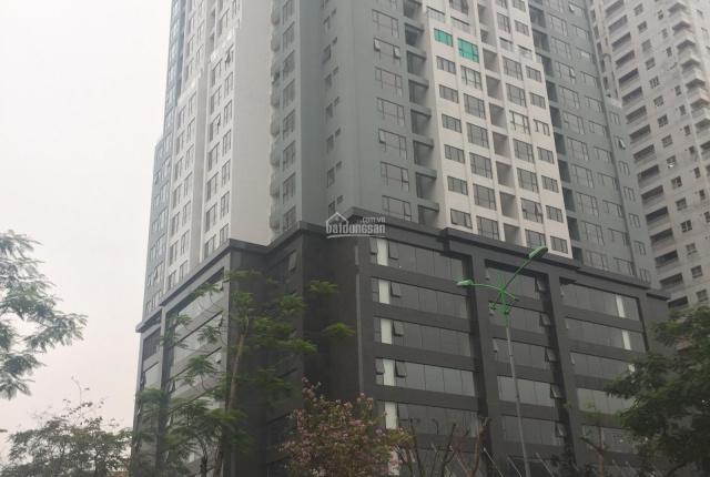 Bán sàn văn phòng 97 Láng Hạ, diện tích 350m2-450m2 trực tiếp CĐT Vinaconex. Hotline: 089.982.2626