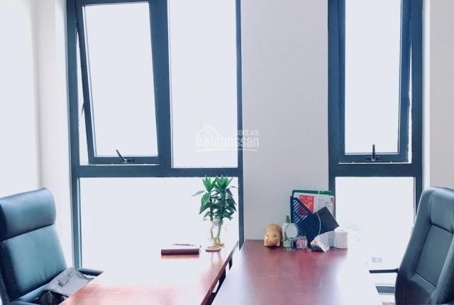 Chủ cần tiền bán gấp Officetel Centana Thủ Thiêm-Q2, diện tích 43m2, 1 phòng ngủ, giá 1,7 tỷ TL