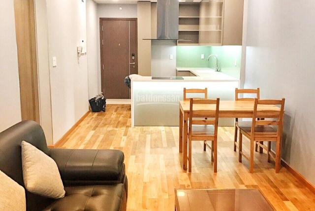 Bán căn hộ Lexington, quận 2, đủ diện tích (1 - 2 - 3 phòng ngủ), Giá Chỉ Từ 3.15 Tỷ  0939 053 749