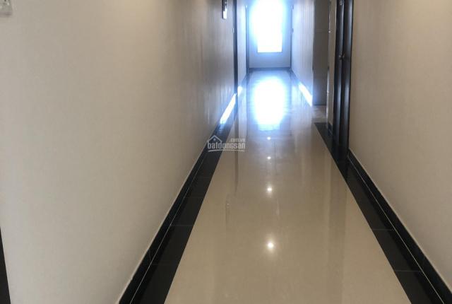 Bán Officetel 2,4 tỷ 51m2 The Sun Avenue Officetel/1PN/1PN+1/2PN/3PN bảng giá officetel-CH