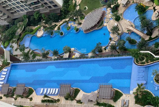 Estella Heights 2PN tháp mới T3, view hồ bơi sân vườn cực đẹp, cần bán gấp! . LH: 0901 986 687