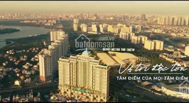 Cập nhật giỏ hàng mới nhất về căn hộ hạng sang Rome By Diamond Lotus - Hotline 0908635309
