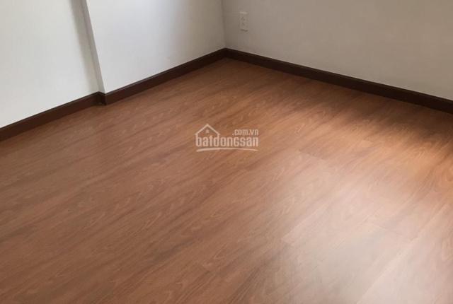 Dự định mua ở nay vợ chồng tôi kẹt tiền KD cần bán gấp căn hộ Samsora, giá 730tr, căn 38.75m2