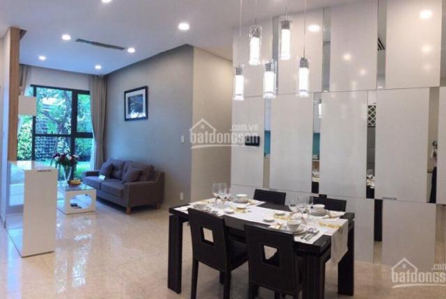 Căn hộ Penthouse Golden Star lầu cao view đẹp giá 7 tỷ1, giá tốt nhất thị trường