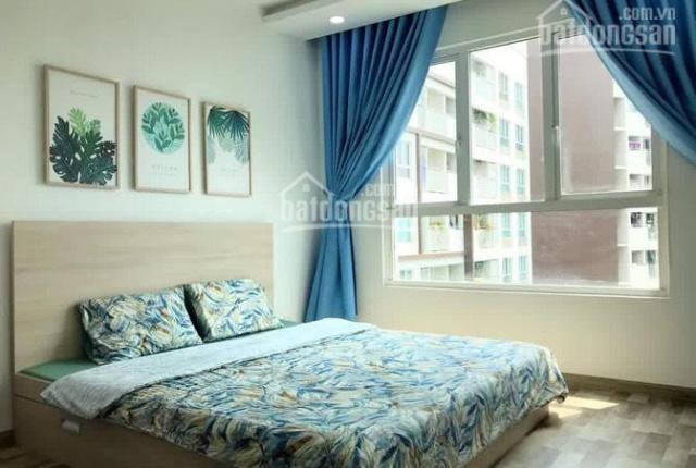 Cần bán căn hộ The Krista 2PN, để lại nội thất như hình. LH 0943 04 74 74 xem nhà