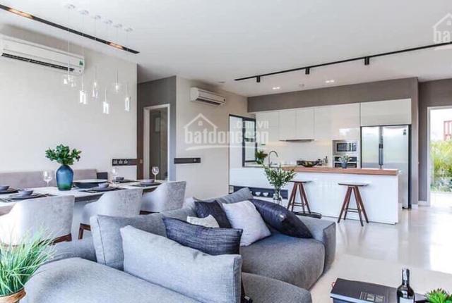 Palm Garden Q2 chỉ còn vài căn cuối cùng, mua trực tiếp từ chủ đầu tư Keppel. LH PKD 0901840059