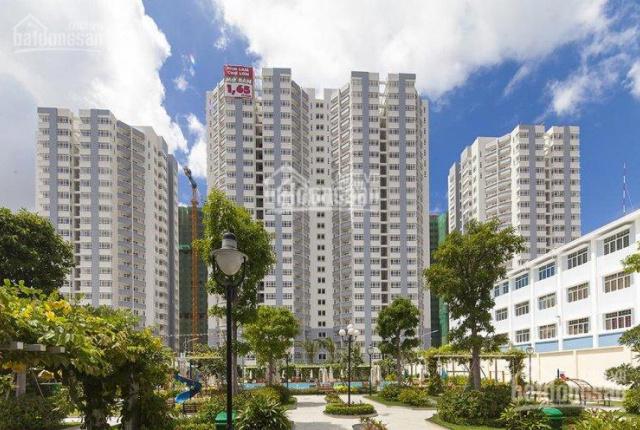 Tôi cần bán CH Him Lam Chợ Lớn 83m2 - 3 tỷ, full NT 3,2 tỷ, nhà mới, bao sang sổ LH 0903675770