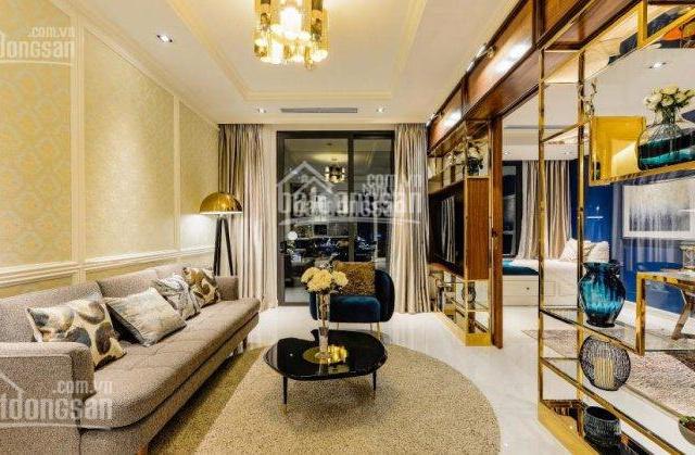 Đầu tư bất động sản Q1 chỉ 3,6 tỷ. The Grand Manhattan tặng gói nội thất 1,2 tỷ: 0937279499