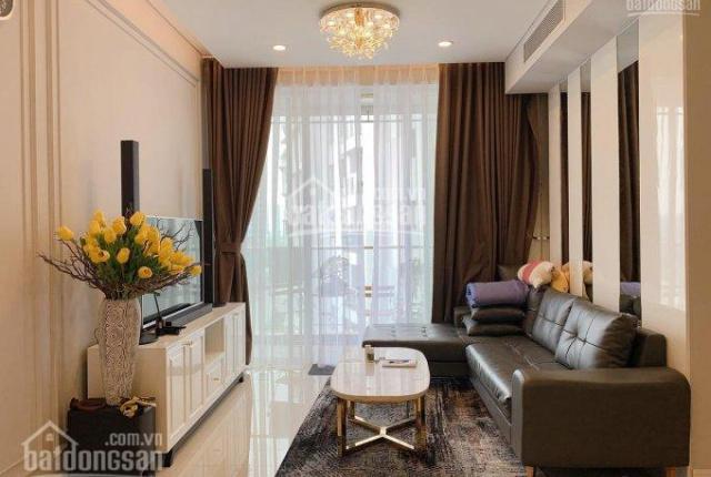 Chắc chắn căn hộ Sala sẽ tăng giá khi cầu Thủ Thiêm 2 xây xong, gọi ngay 0931.823.296 (Minh Huy)