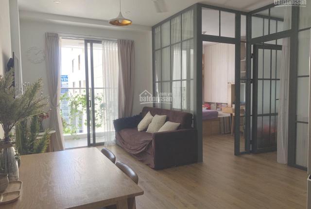 Cho thuê CH 2PN 2WC Kingston Residence 75m2, full nội thất