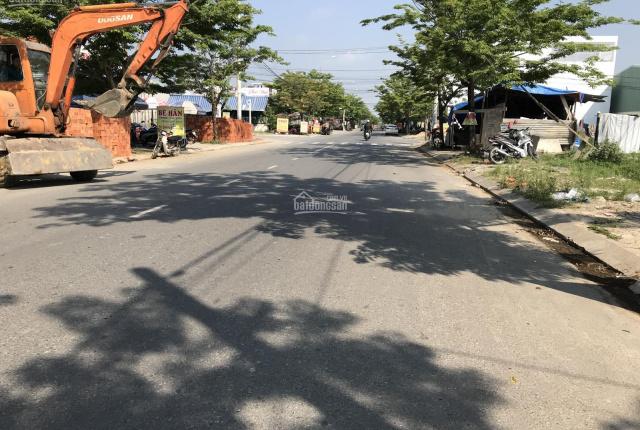 Nền mặt tiền 7,5m rẻ như đất kiệt chỉ 2,152 tỷ/nền tại khu đô thị Phước Lý