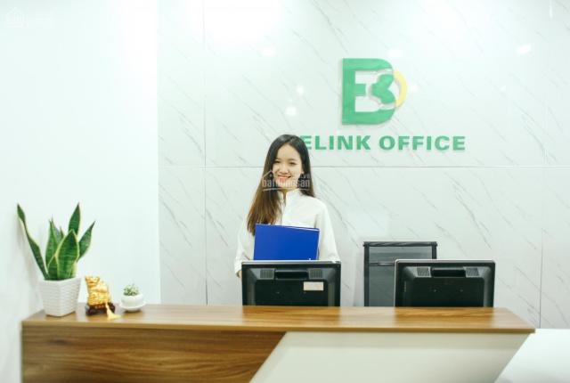 Cho thuê văn phòng làm việc ngay Gelex Tower, đối diện Vincom Bà Triệu. Hotline: 0903 20 55 22