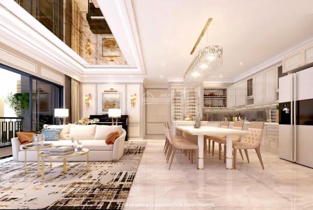 Rome By Diamond Lotus nhận bảng giá CH Châu Âu - Mở bán những căn đẹp nhất - LH: 0903303626 Ms. Chi