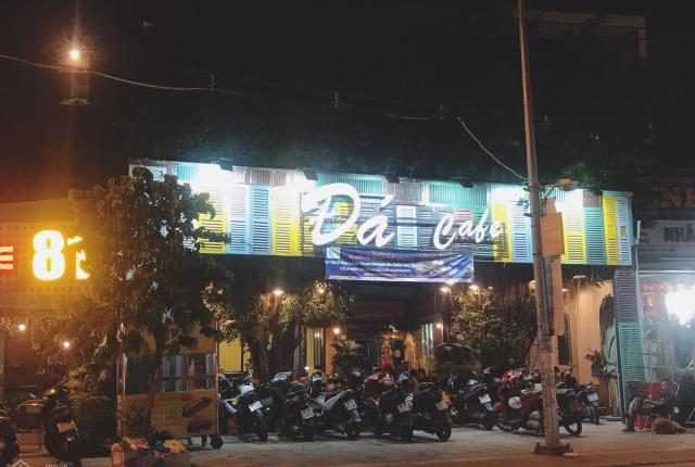 Sang quán cafe mặt tiền Đường Số 2, Phường Trường Thọ, Thủ Đức