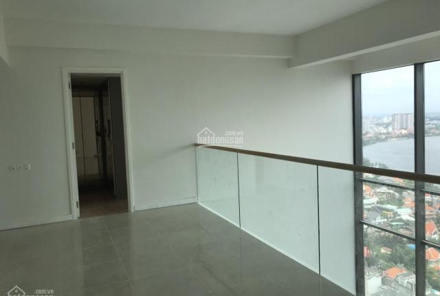 Bán căn hộ view sông duplex 4PN tại Gateway Thảo Điền, LH: 0902835479