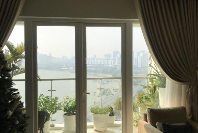 Cần bán căn hộ Diamond Island ngay Đảo Kim Cương, quận 2 view sông, DT 117m2 0938138349 Ngọc