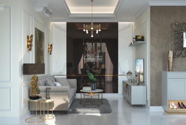 0941466091 Chuyển nhượng căn 1PN Paris Hoàng Kim duy nhất, chỉ 65,8tr/m2, ngay TT Q2, TT 1%/tháng