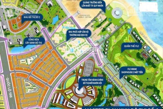 Tin được không? Kỳ Co Gateway, vị trí hiếm có khó tìm, chỉ 1,5 tỷ sở hữu ngay, LH: 0902 589 177