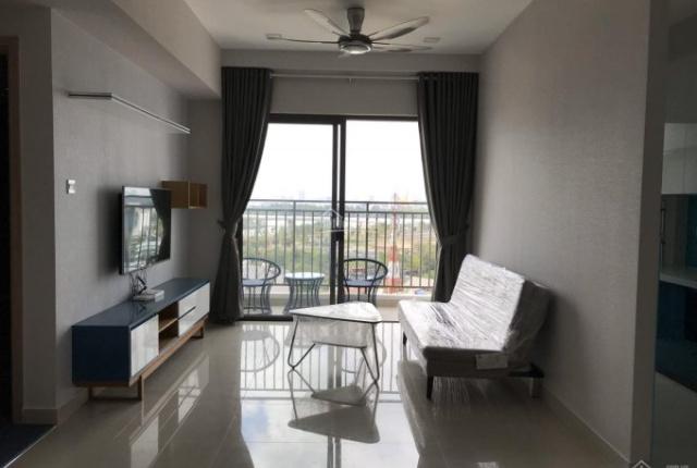 Bán căn hộ The Sun Avenue, DT 46m2, 1PN, full nội thất, giá 2.3 tỷ