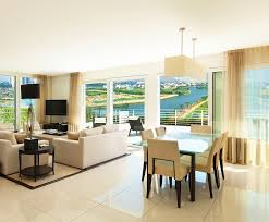 Bán căn hộ The Sun Avenue, quận 2. DT 96m2, full nội thất, view đẹp, giá 4.1 tỷ