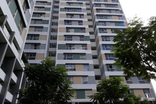 Cần bán hoặc cho thuê căn hộ Citihome, Q2. Liên hệ 0903.344.018 Mr Chinh