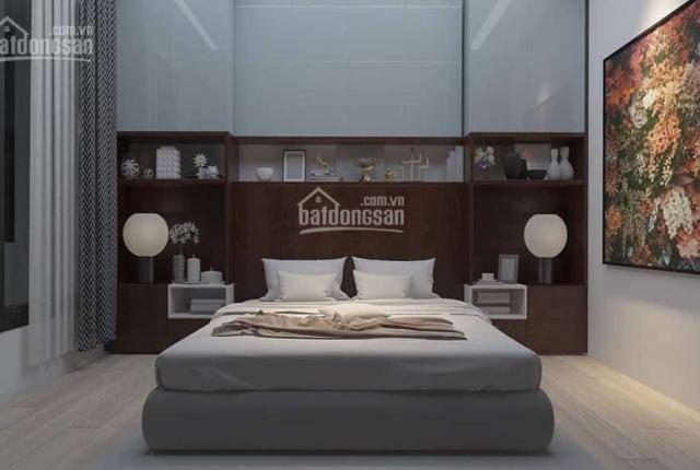 Cần tiền bán nhanh căn hộ view cầu Rồng giá 2,2 tỷ - 2 phòng ngủ - hệ thống smart home thông minh