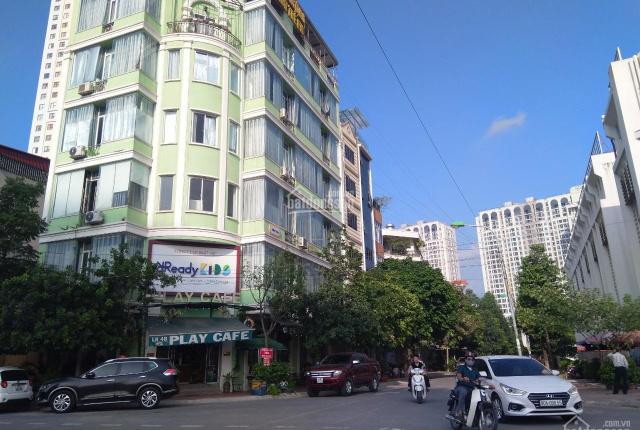Bán nhà mặt phố phường Mỗ Lao, Quận Hà Đông | Bán nhà mặt phố tại ...