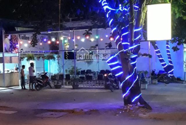 Cần sang quán cà phê nguyên chất 2MT đường Cầu Xây, P. Tân Phú, Q9, giá 150tr