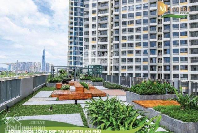 Chuyên mua bán căn hộ Masteri An Phú - Hỗ trợ vay 80% - 0936721723 - Mr Hoài