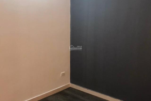 Giá cực tốt 2.150 tỷ sở hữu căn hộ 3PN chung cư Hodeco 21 tầng Coopmart Vũng Tàu