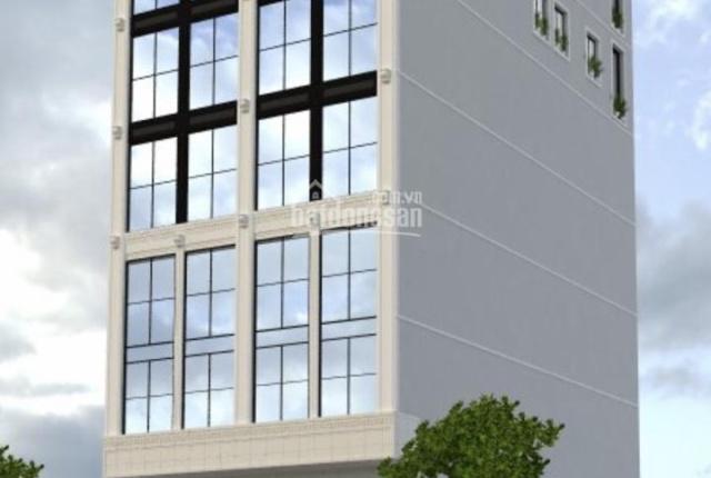 Cho thuê văn phòng tòa nhà Thành Đạt – Thành Đạt Building, Long Biên, Hà Nội