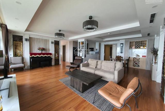 Chính chủ cần chuyển nhượng lại căn hộ Chung cư 24 tầng Hạ Long View trực diện biển
