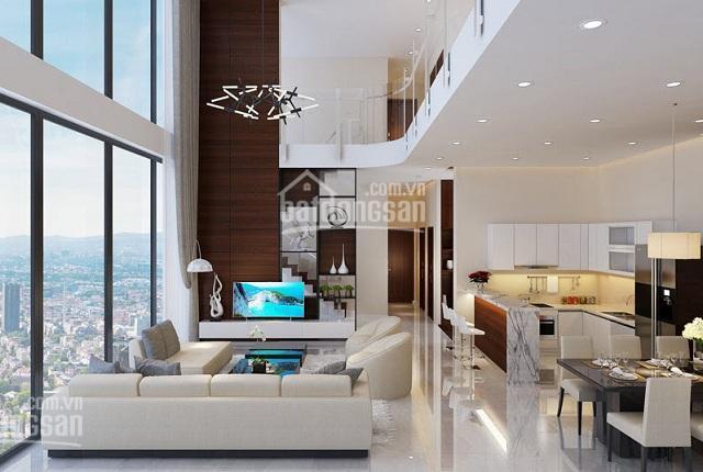 Cho thuê căn hộ chung cư Royal City 1PN đến 4PN, giá rẻ thời Covid. Mr Sơn 0961684830, 0986019974